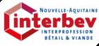 interbev-nouvelle-aquitaine