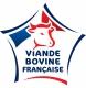 logo_-_viande_bovine_francaise