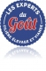 logo_experts_du_gout