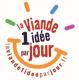 logo_vianda1ideeparjour